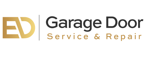 Ed Garage Door Repair Inc logo