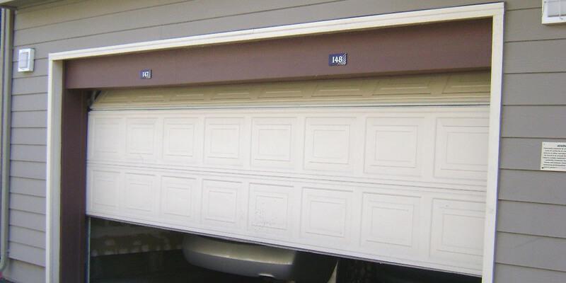 Garage Door Pro – Service - Ed Garage Door Repair