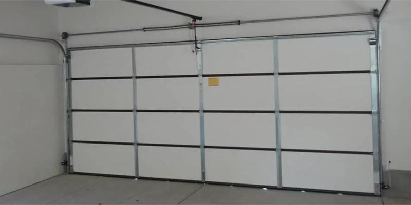 Insulated Garage Doors – The Perfect Garage Partner - Ed Garage Door Repair