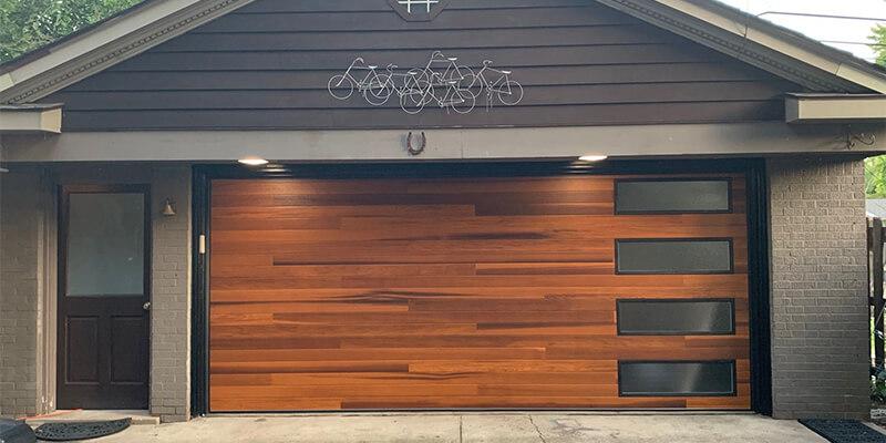 New Garage Door – Why Do You Need to Buy One - Ed Garage Door Repair