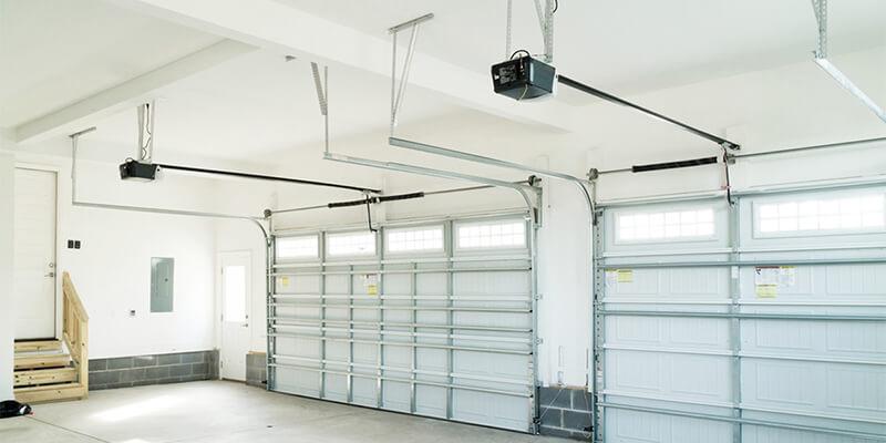 New Garage Door Opener – Why Do You Need One - Ed Garage Door Repair