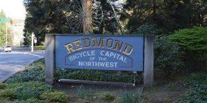 Redmond Garage Door – Ed Garage Door Repair