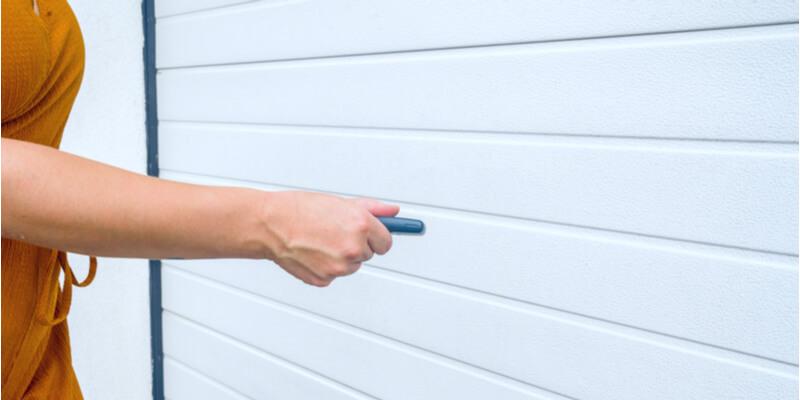 add remote to garage door opener - Ed Garage Door Repair Inc