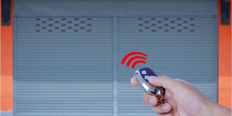 myq smart garage - Ed Garage Door Repair Inc