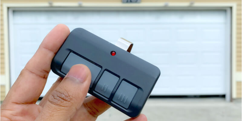 quiet garage door opener - Ed Garage Door Repair Inc