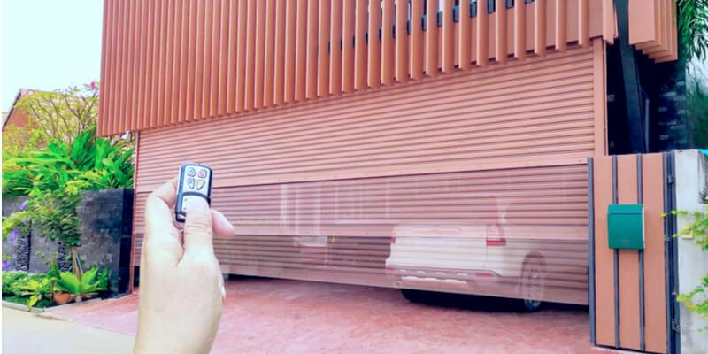 xtreme garage door opener installation - Ed Garage Door Repair Inc