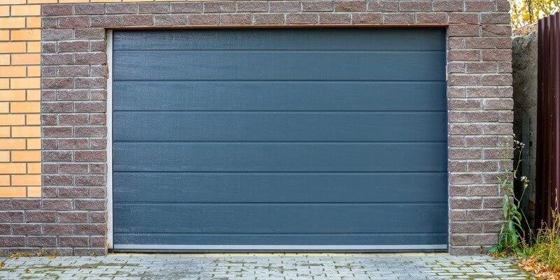 garage drum replacement - Ed Garage Door Repair Inc