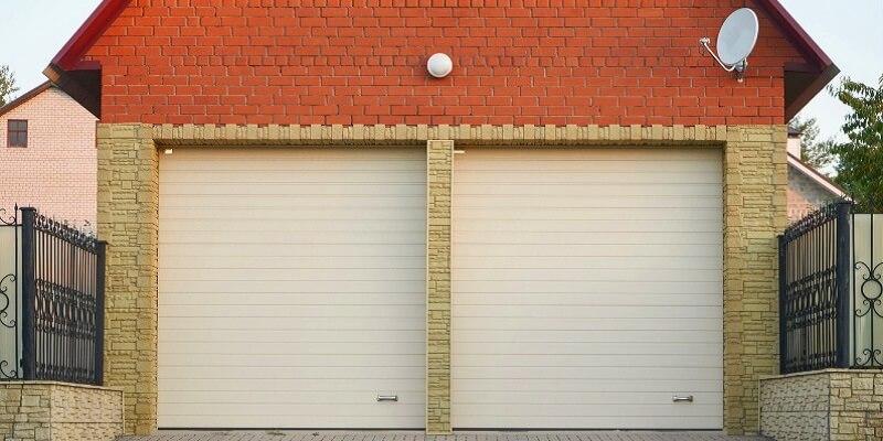 garage weather stripping - Ed Garage Door Repair Inc