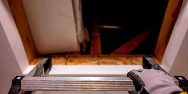tune-up and inspection - Ed Garage Door Repair Inc
