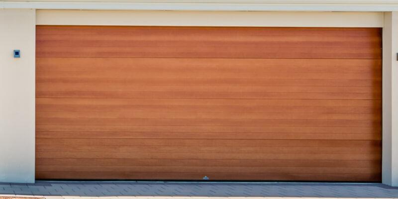 garage door service near me - Ed Garage Door Repair Inc
