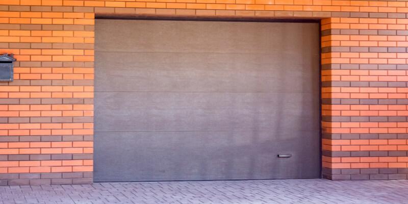 pro garage door maintenance near me - Ed Garage Door Repair Inc