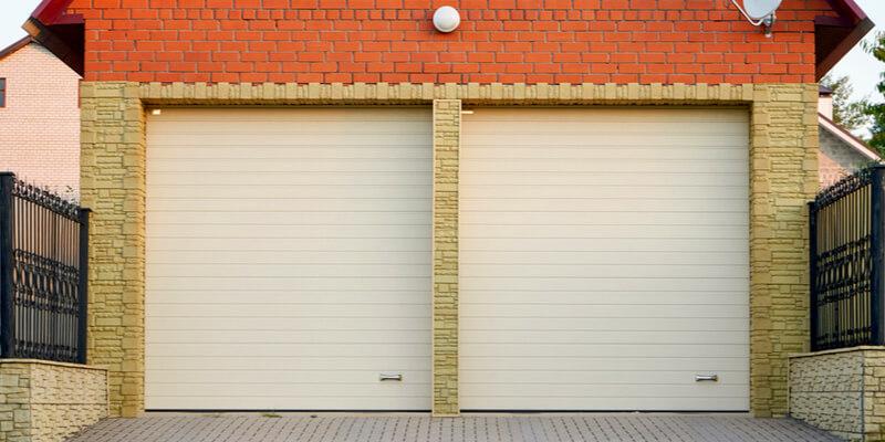 pro garage door replacement near me - Ed Garage Door Repair Inc